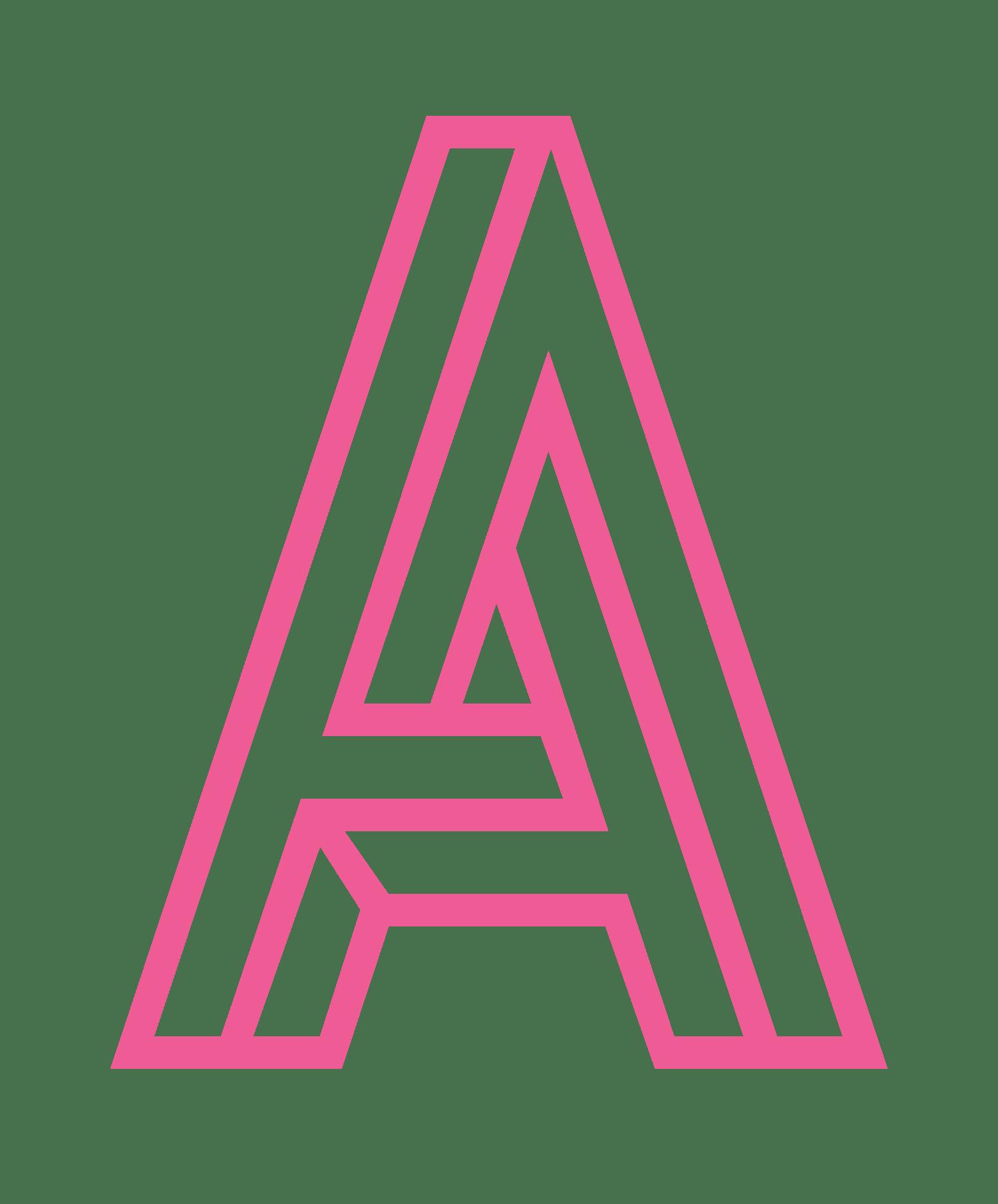 Akkomplice