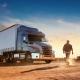 Akkomplice | Freightliner Cascadia - The road ahead