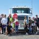 Akkomplice - Freightliner Trucks