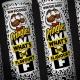 Akkomplice | Pringles - WTF Campaign